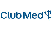 Voyages-Penning-Club-Med