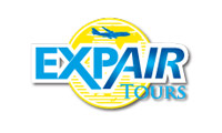 Voyages-Penning-Expair-Tours