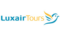 Voyages-Penning-Luxair-Tours