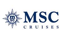 Voyages-Penning-MSC-Cruises